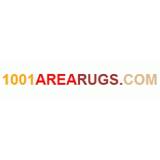 1001 Area Rugs coupons