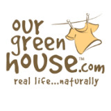 Our Green House coupons