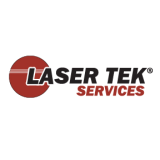 Laser Tek Services coupons