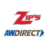AW Direct coupons