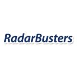 Radar Busters coupons
