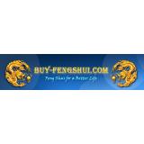 Buy-FengShui coupons