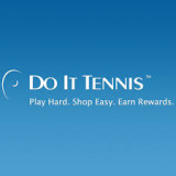 Do It Tennis.com coupons