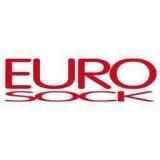 Eurosock coupons