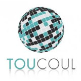 TouCoul coupons