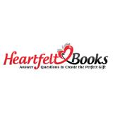 Heartfelt Books coupons