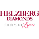 Helzberg Diamonds coupons
