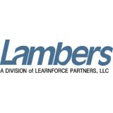 Lambers coupons
