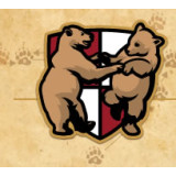 Dancing Bears Gifts coupons