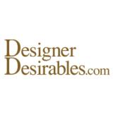 Designer Desirable coupons