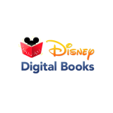 Disney Digital Books coupons