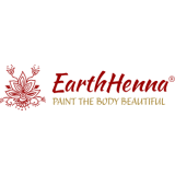Earth Henna coupons