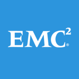 EMC Corporation coupons