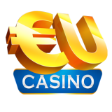 EU Casino coupons
