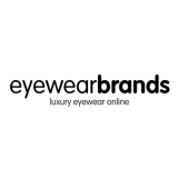 Eyewear Brands coupons