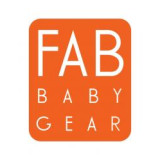 Fab Baby Gear coupons