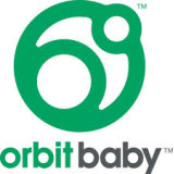 Orbit Baby coupons