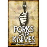 Forks Over Knives coupons