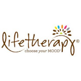 Lifetherapy coupons