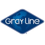 Gray Line DC coupons