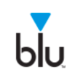 Blu eCigs coupons