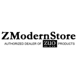 ZModernStore coupons
