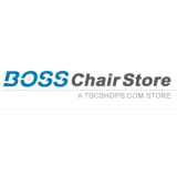 BossChairStore coupons