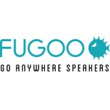 Fugoo coupons