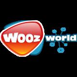 Woozworld coupons