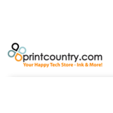 PrintCountry coupons