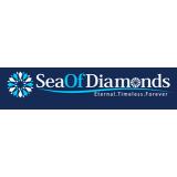 Sea of Diamonds coupons