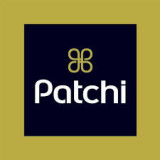 Patchi coupons