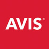 Avis Canada coupons