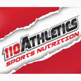 110Athletics coupons