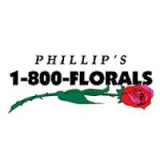1800Florals coupons