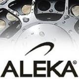 Aleka Sports coupons