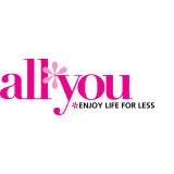 AllYou coupons