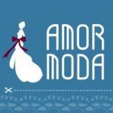 AmorModa.com coupons