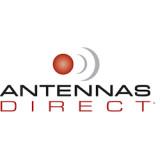 Antennas Direct coupons
