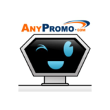 AnyPromo coupons