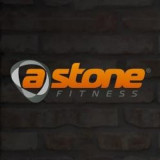 Astone Fitness coupons