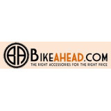 Bike Ahead coupons