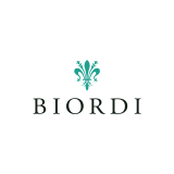 Biordi Art Imports coupons