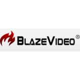 BlazeVideo coupons