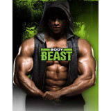 Body Beast - Beach Body coupons