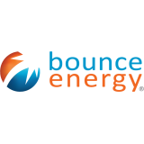 Bounce Energy coupons