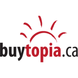 Buytopia.ca coupons