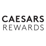 Caesars Entertainment coupons