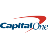 Capital One coupons