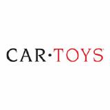 Car Toys coupons